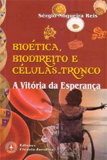 bioetica_celulas