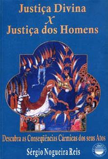 justicadivina